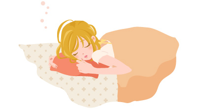 https://girlysozai.com/jpg/sleep_l.jpg