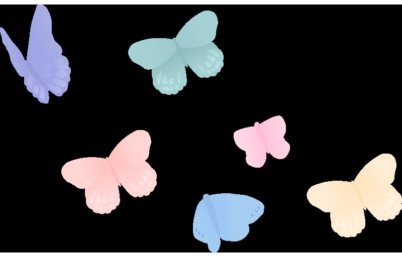 https://girlysozai.com/png/butterfly2.png